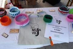 MujaVeg Festival 2018