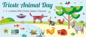 MujaVeg al Worl Animal Day